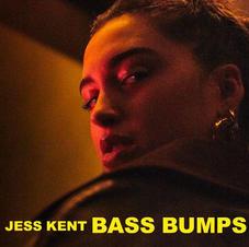 Jess Kent - Bass Bumps