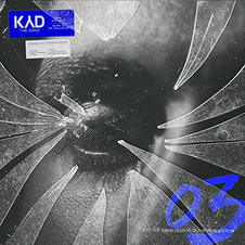 Kyd The Band - Make It In America