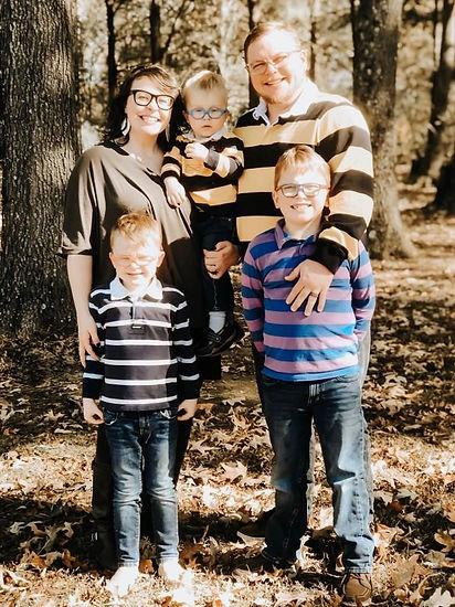 Bullington Family .jpg