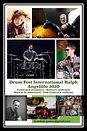 DrumFest2020.jpg