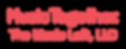 TheMusicLoft,LLC-Horz_RED.png