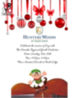 Hunters Woods HRYO concert jpeg.jpg
