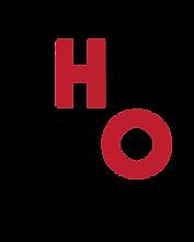 HRYOlogo.png