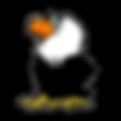 aldrin-logo.png