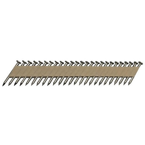 Kiwi Nails Collated Joist Hanger Nails