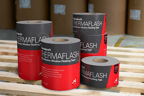 Thermaflash Window Flashing Tape