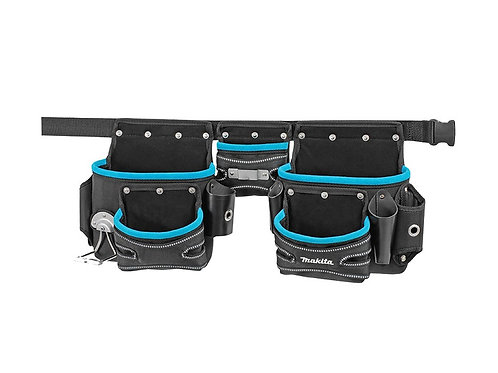 Makita Toolbelts