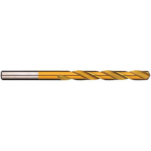Tusk Metal Drill Bits