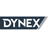 dynex-logo.png