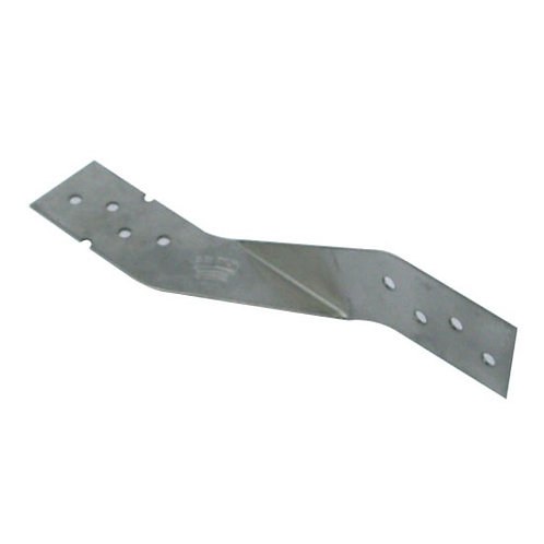 CT160 Cleat Stainless Steel