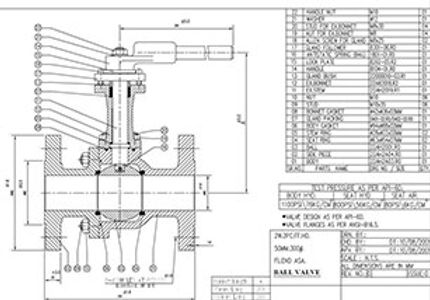 mechanical-2d-drafting-img-1.jpg