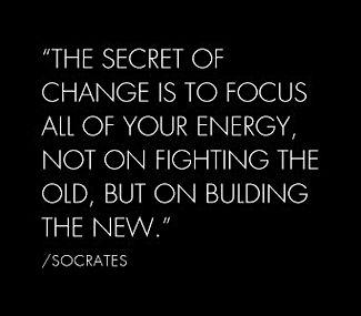 /Socrates