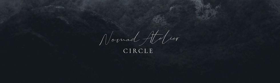 NA-Nomad Atelier Circle Banner-grey-1440