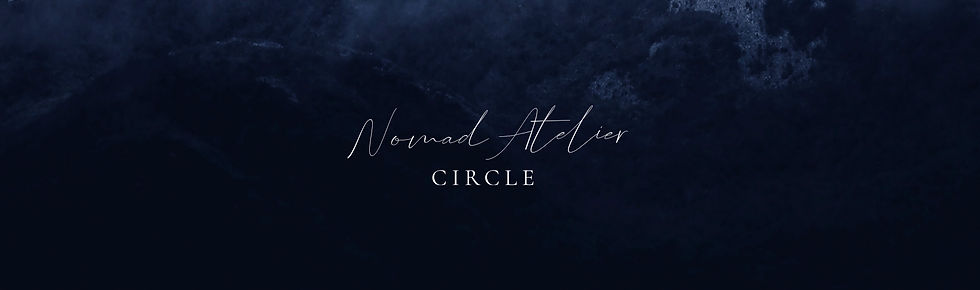 NA-Nomad Atelier Circle Banner-blue-1440