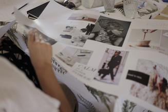 Branding & Instagram Workshop