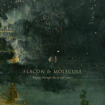Flacon & Molecule