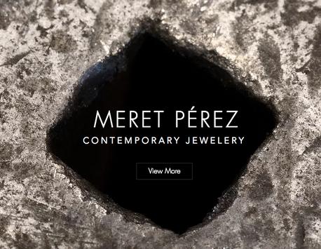 Meret Pérez