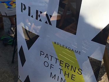 Plex Game