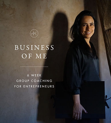 NA-Business of me-380x420-mobile.jpg