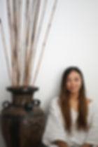 Lora-portrait.jpg