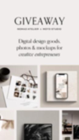 Nomad-Atelier-IG-Stories-Moyo-Prize.jpg