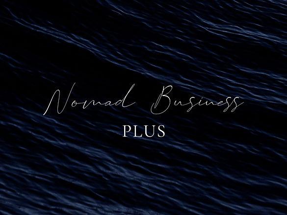 NA-NomadBusinessPlus_WebBanner2-min.jpg