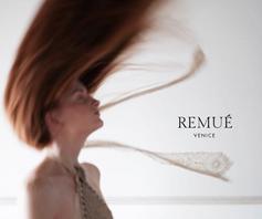 Remue