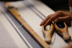 Textiles & Craftsmanship