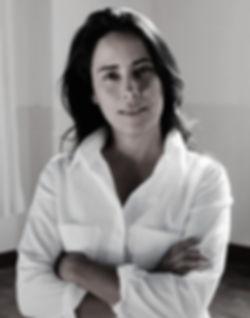 Katherine Suarez