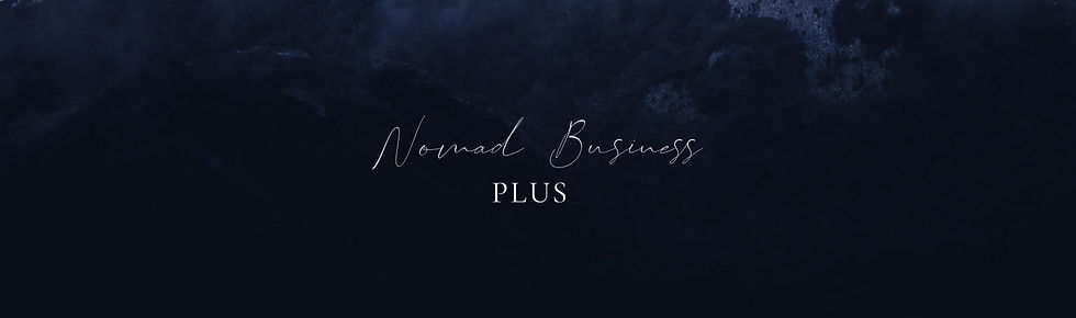 NA-Nomad-Business-Plus-Banner-1440×6152.