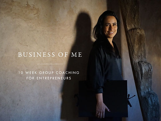 NA-BusinessOfMe-WebsiteBanner-min.jpg
