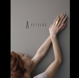 Atelier Acevedo