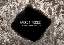 Meret Perez