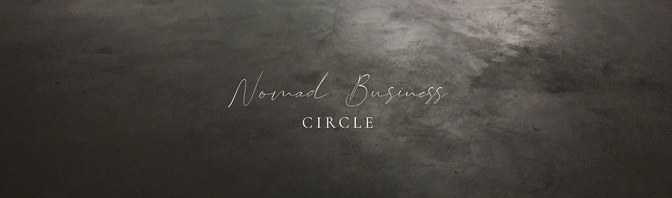 NA-Nomad Business Circle Banner-1440×615