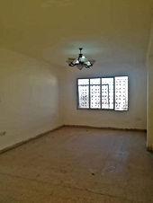 شقة للبيع بسعر 20 الف دينار في عمان . اسكان ماركا الجديد