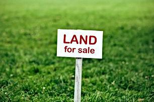 أرض للبيع في المفرق - بريفا- ام زعروره مساحتها ٣٥ دونم قوشان واحد ومالك واحد للقطعه