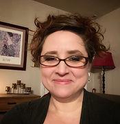 Shawna_Hair up 2021.jpg