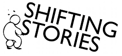 Shifting Stories