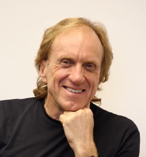 Michael White, psychologist