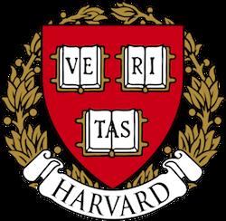 Harvard Negotiating Project