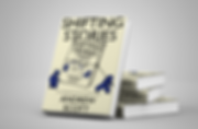 Book Cover Display Mockup.png