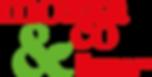 mozza&co_logo_baseline_couleur.png