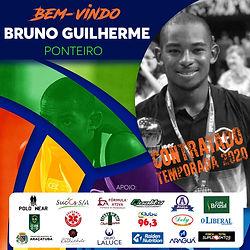 Bruno Guilherme ponteiro.jpg