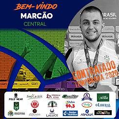 Marcão_central.jpg