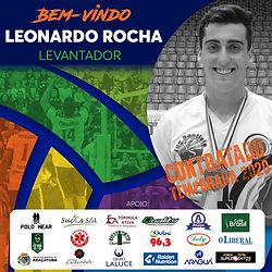 Leonardo Rocha levantador.jpg