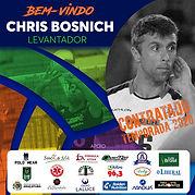 Christiano Bosnich levantador.jpg