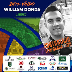William_Donda_líbero.jpg