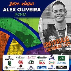 Alex Oliveira ponteiro.jpg