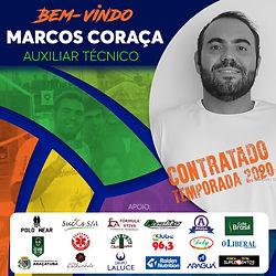 Marcos_Coraça_auxiliar_técnico.jpg