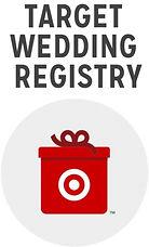 0e8e8687-target-wedding-registry-review-